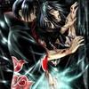 itachi--anbu