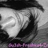 Gu3sh-Freshka4-ZiiK
