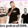 miss-pokora93600