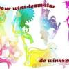 kdo-de-winxclub07-2