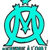 marseilleenforce34