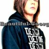 Beautiful-Georg