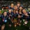 Girondins2006-07