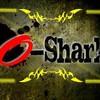 o-shark-nd