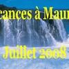 Delire-Maurice2008