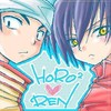 HoroRen4ever