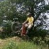 ti-free-rider-en-herbe