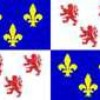 la-Picardie