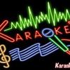 karaokelf