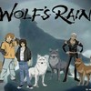 mangaXxXwolf