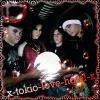 x-tokio-love-hotel-x