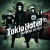 TOKIO-HOTEL-MR