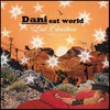 Dani-eat-w0rld