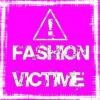 xx-fashion-x-victime