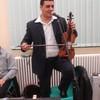orchestrerachid