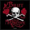 bullet-4-my-valentine-x