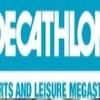 decathlon-vtt