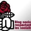 socialiste44