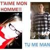 Toi-Et-Moi-23-02-08