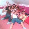 lLaa-Famille