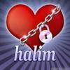 cristiano-halim123