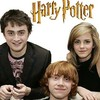 harry-potter-fics