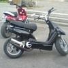 les-biker-boys