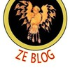 team22blog