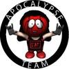 apocalypseteam04