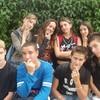 Le-Ptit-Groupe