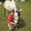 mes-chevaux-preferes