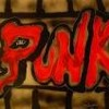 x-pidro-x-punk