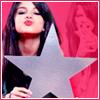 Selena-G0meez