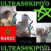 ultras-kipiyo04