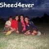 sheed4ever