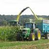 tracteur644