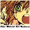the-w0rld-of-sakura