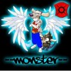 Monster-on-Dofus