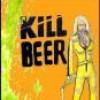 KILL-BEER