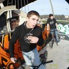 bikeur77
