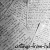 writings-from-hell