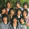 I-LOVE-HEYSAYJUMP-XD