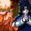 Naruto--Story