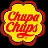 Chupa-Chups-Team-x3