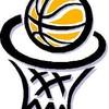 basketball1013