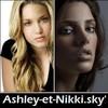Ashley-et-Nikki
