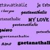 gaetanathalie