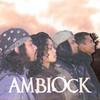 ambiock