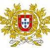 portugues-du-12