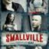 smallvillethe7